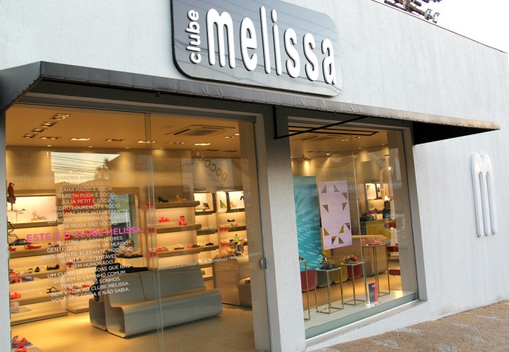 Encontro Melisseiras Mirella 22