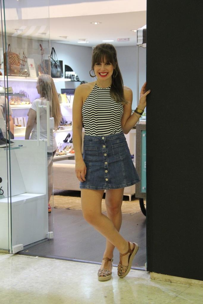 Mirella Welcome Lilly's Closet Ateliermix Bauru 16