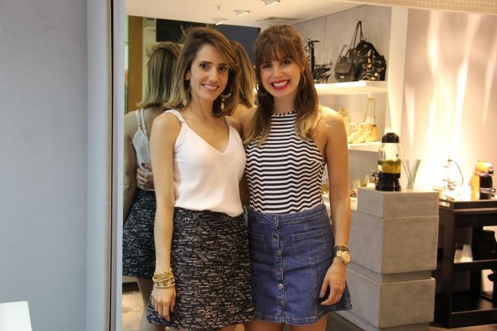 Mirella Welcome Lilly's Closet Ateliermix Bauru 20