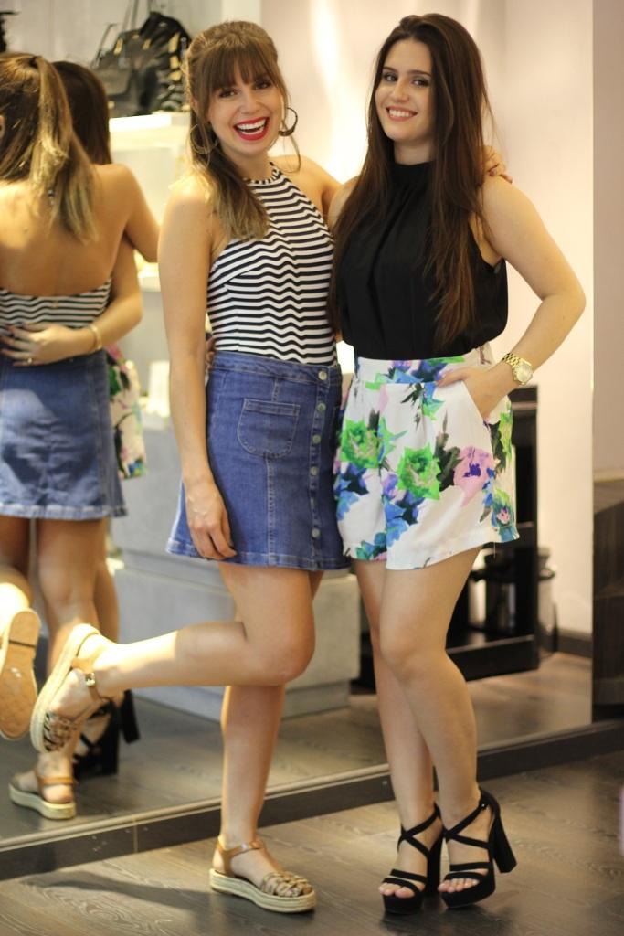 Mirella Welcome Lilly's Closet Ateliermix Bauru 7