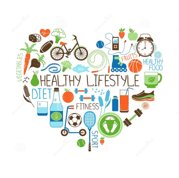 healthy-lifestyle-diet-fitness-heart-sign-vector-shape-multiple-icons-depicting-various-sports-vegetables-44829978