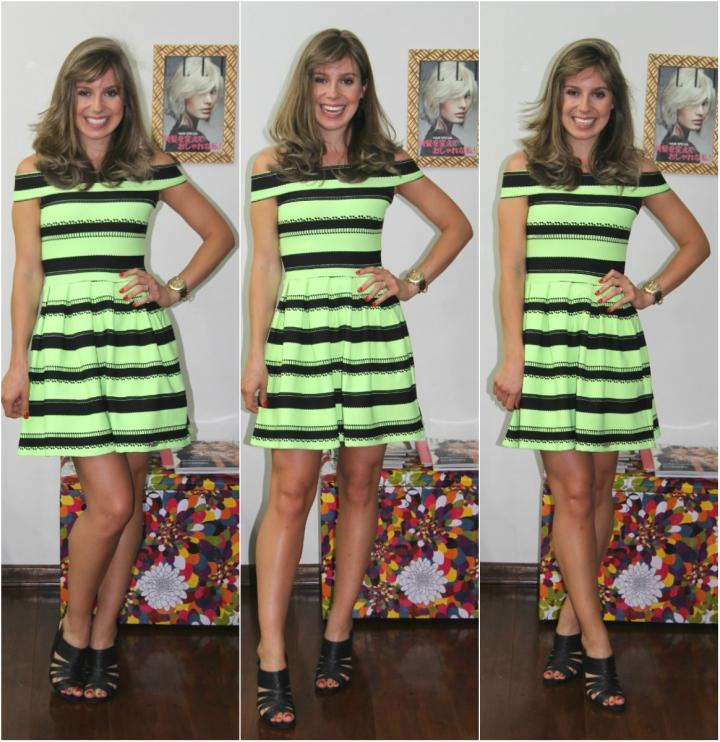 Mirella Loiro Miss Jay 14