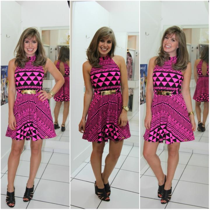 Mirella Loiro Miss Jay 8