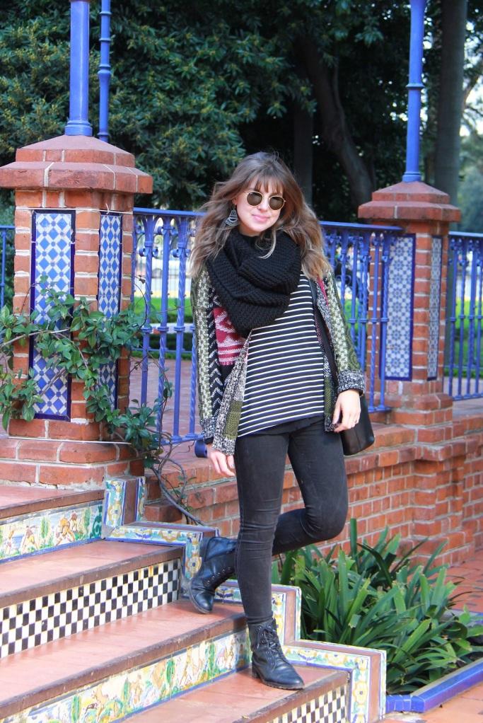 Buenos Aires Mirella 10