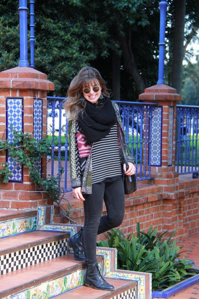 Buenos Aires Mirella 12