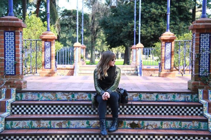 Buenos Aires Mirella 13