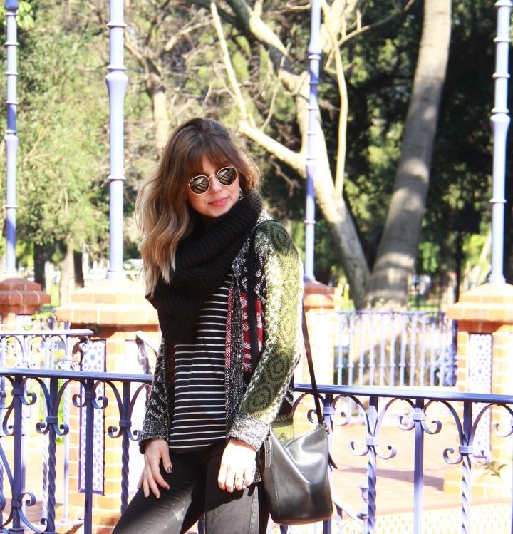 Buenos Aires Mirella 18