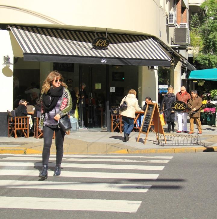 Buenos Aires Mirella 20