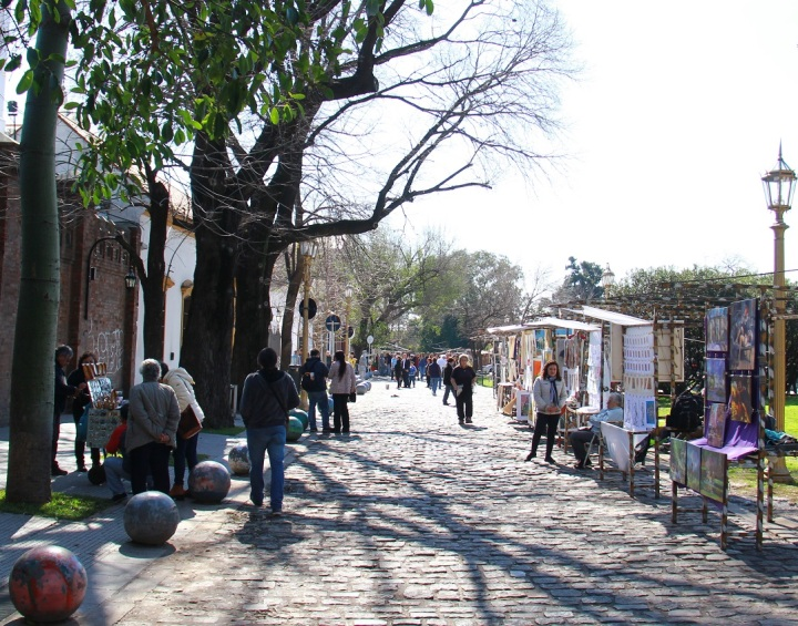 Buenos Aires Mirella 22