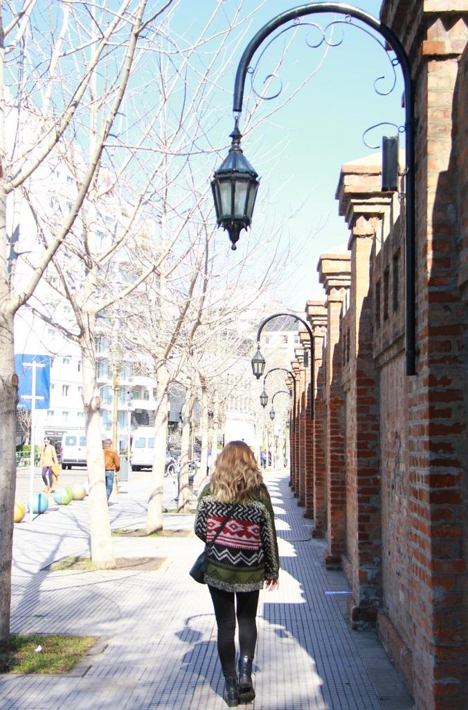 Buenos Aires Mirella 23