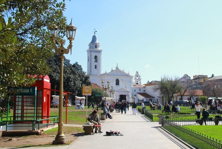 Buenos Aires Mirella 26