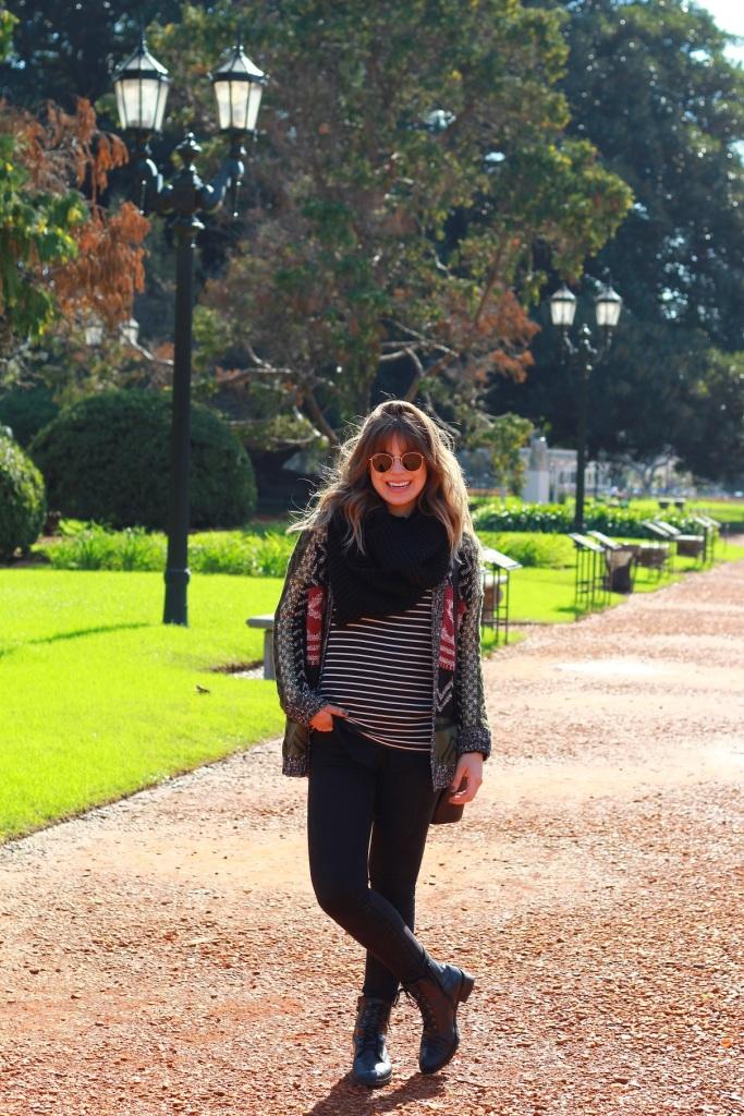 Buenos Aires Mirella 28