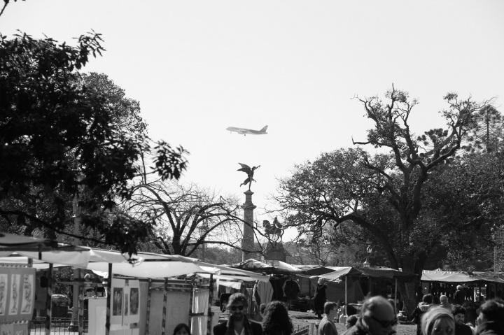 Buenos Aires Mirella 3