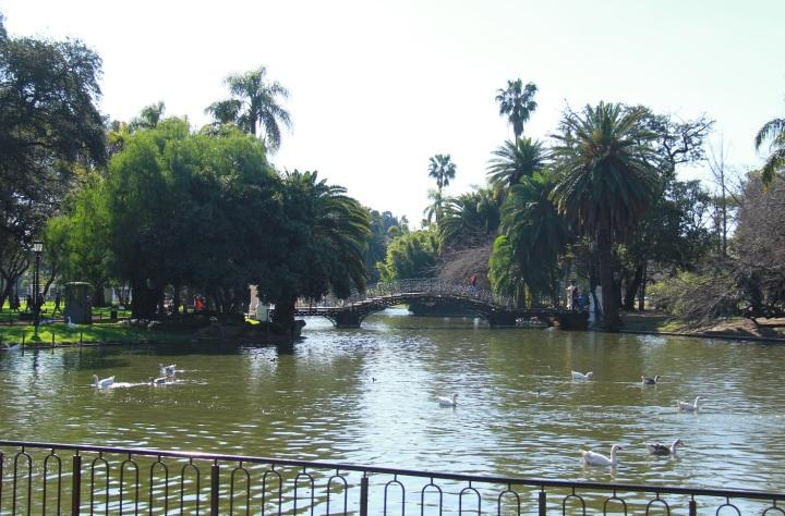 Buenos Aires Mirella 30