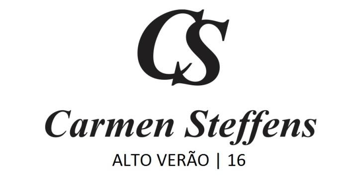 Mirella Carmen Steffens 0