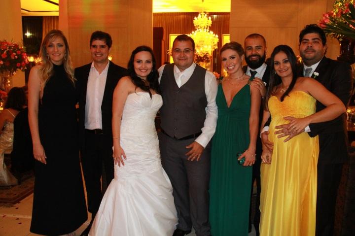 Mirella Casamento Na e Andre 13