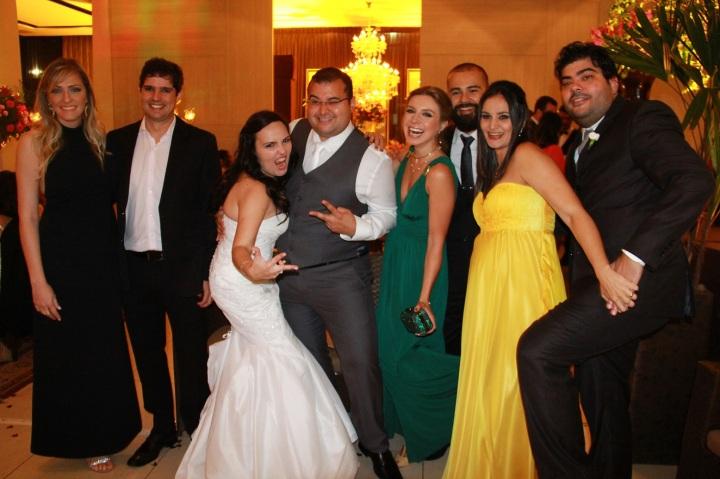 Mirella Casamento Na e Andre 14
