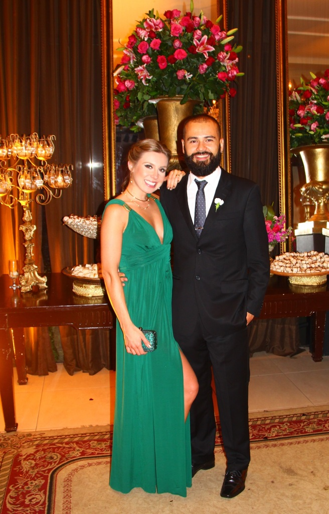 Mirella Casamento Na e Andre 20