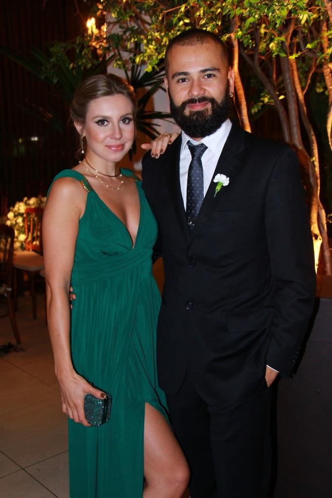 Mirella Casamento Na e Andre 31