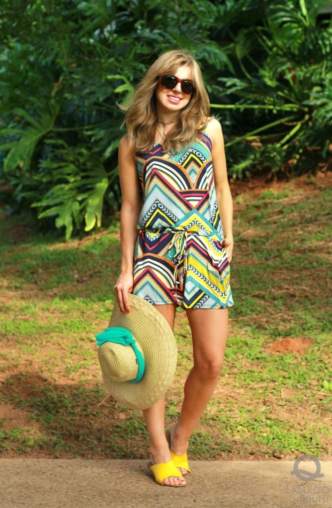 Mirella Liquido moda praia 18a