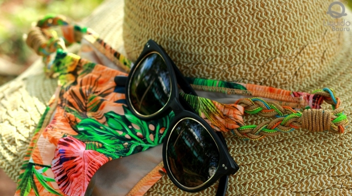 Mirella Liquido moda praia 6a
