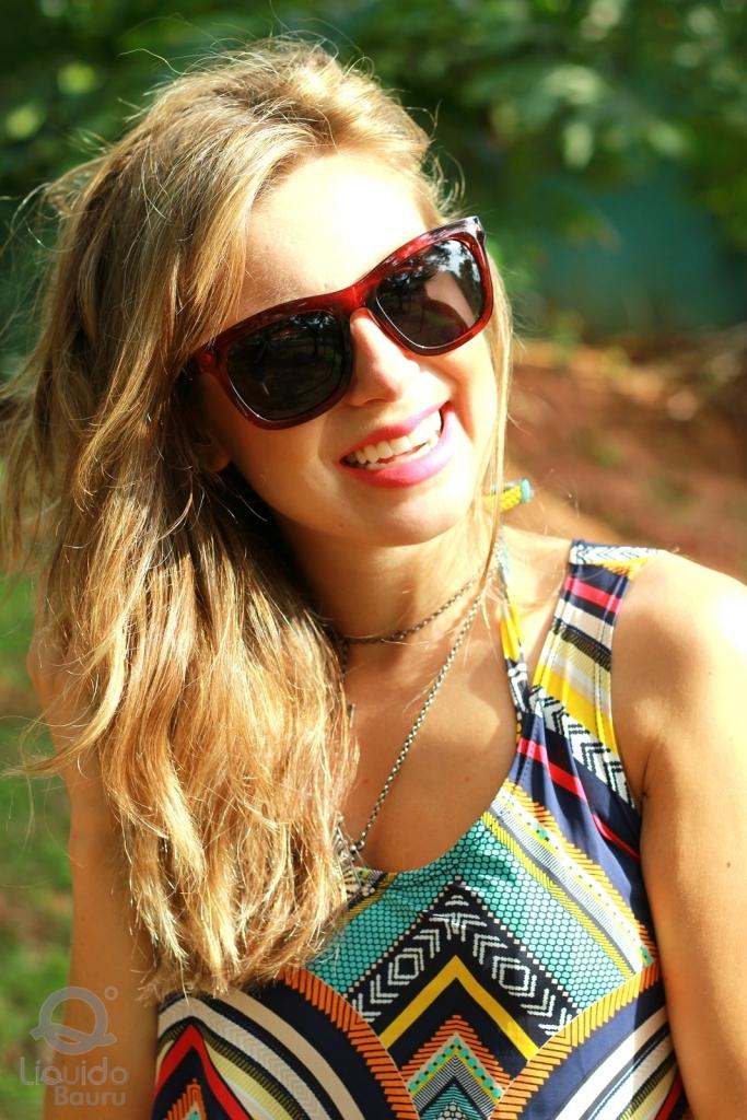 Mirella Liquido moda praia 9a