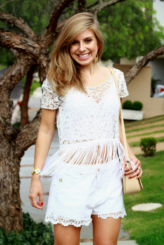 Mirella Carmen Steffens Ano Novo 5