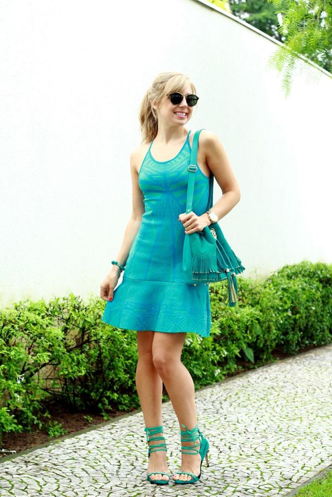 Mirella Carmen Steffens Blue 6