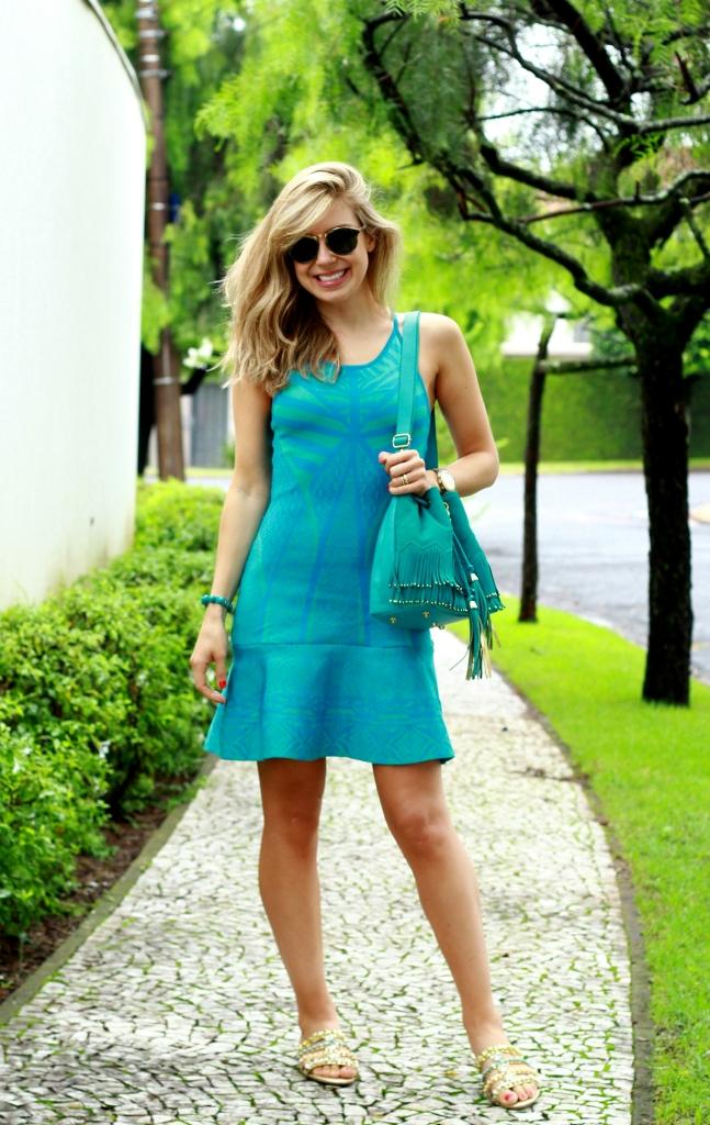 Mirella Carmen Steffens Blue 8