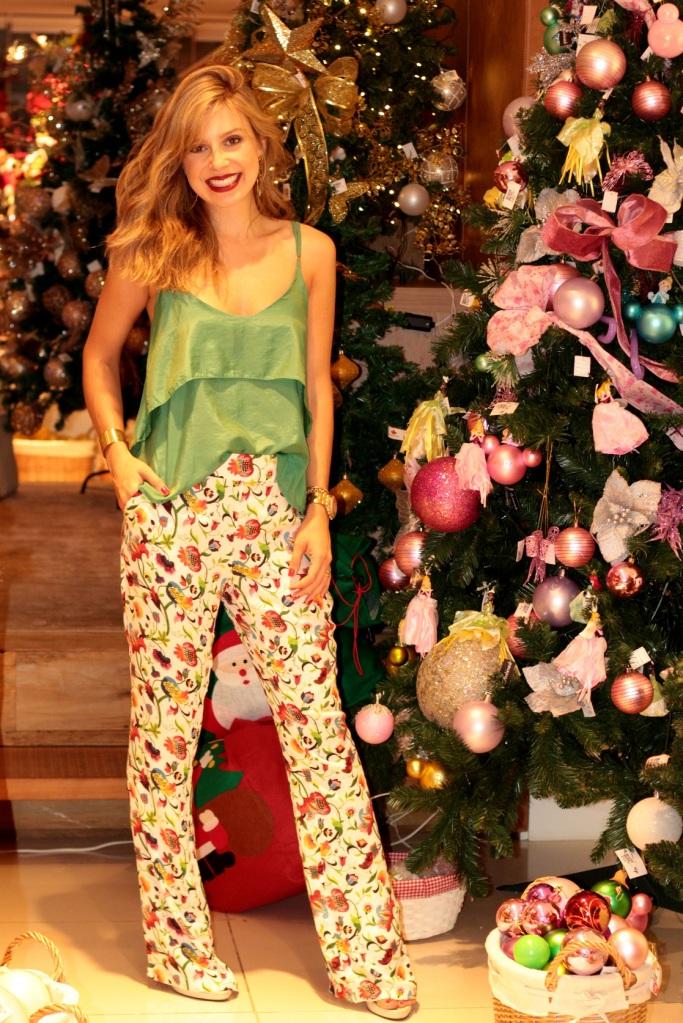 Mirella Chica Brasil Natal_11