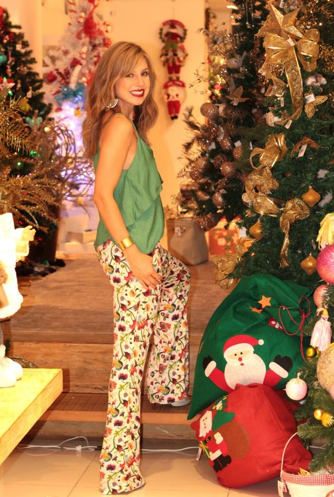 Mirella Chica Brasil Natal_13