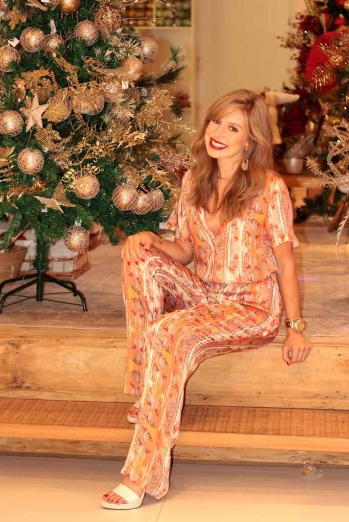Mirella Chica Brasil Natal_15