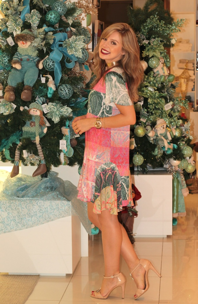 Mirella Chica Brasil Natal_19