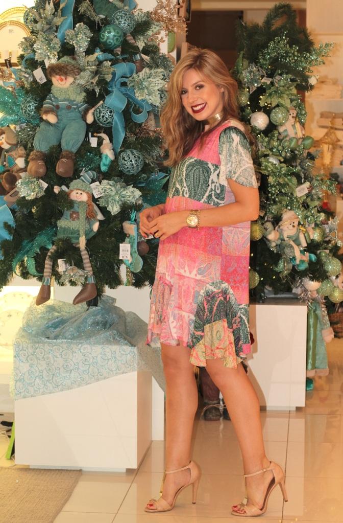 Mirella Chica Brasil Natal_20