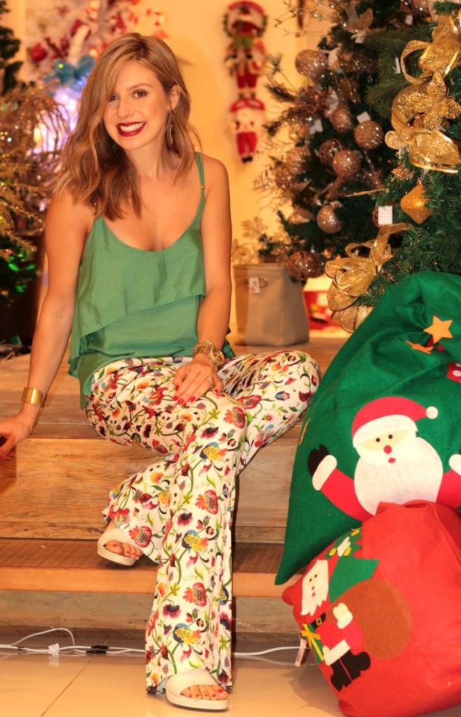 Mirella Chica Brasil Natal_6