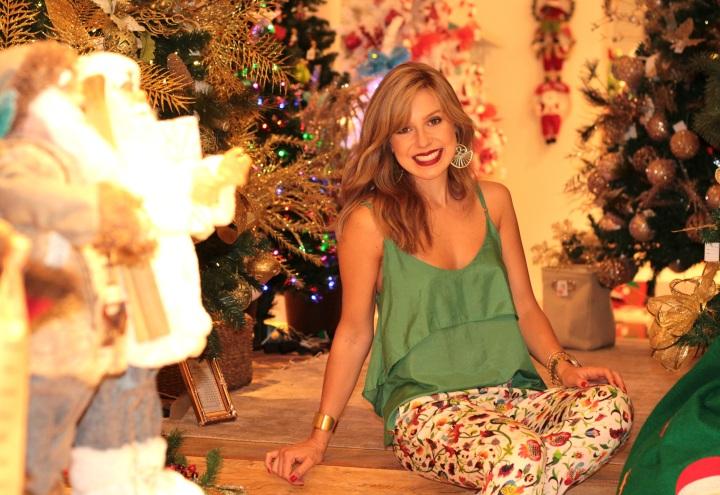 Mirella Chica Brasil Natal_7