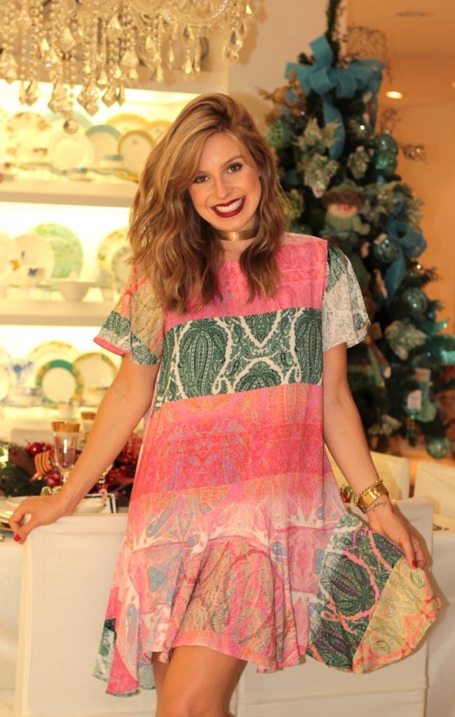 Mirella Chica Brasil Natal_9