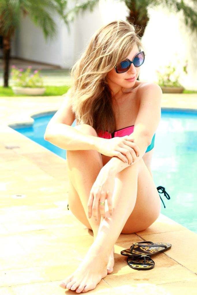 Mirella Hope Beachwear 11-1