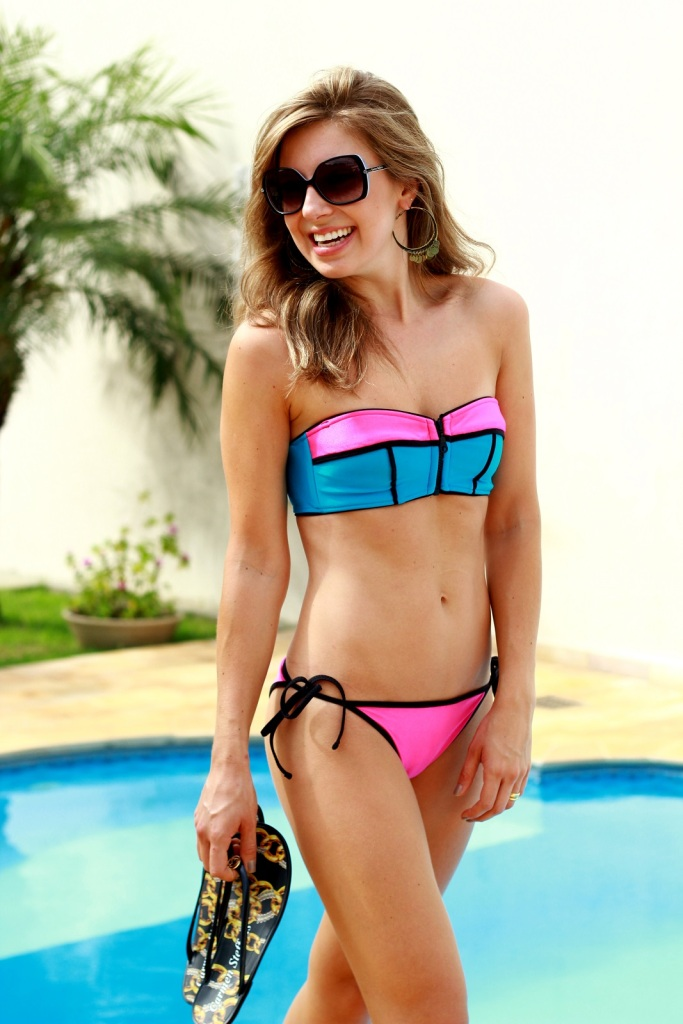 Mirella Hope Beachwear 15-1