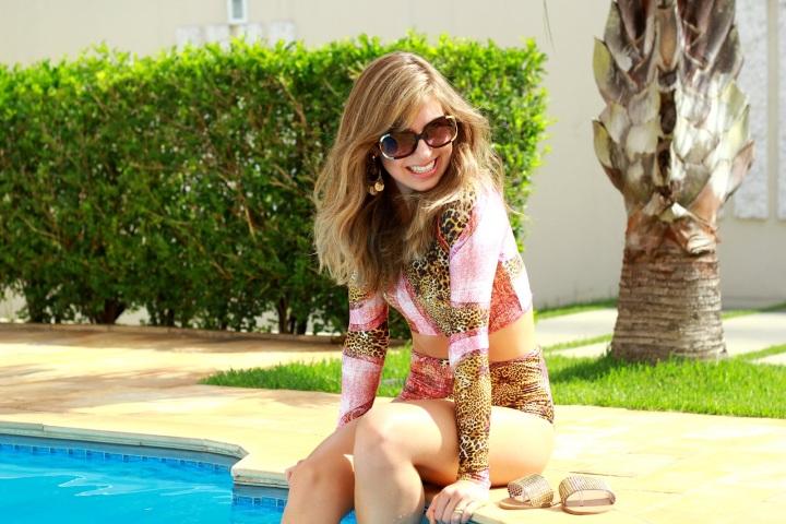Mirella Hope Beachwear 4-1