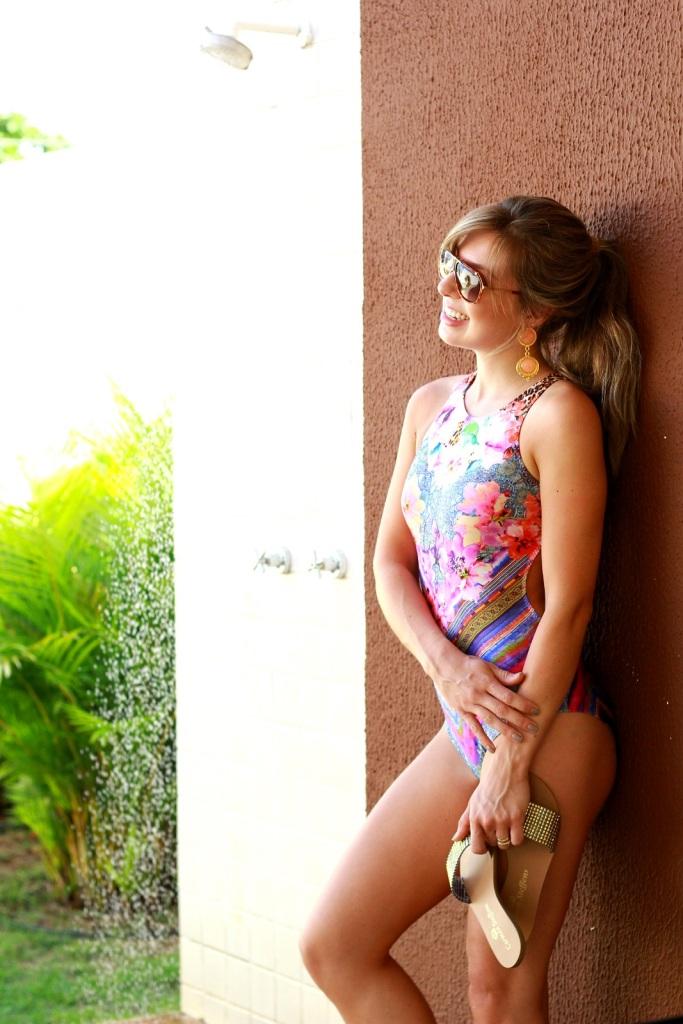 Mirella Hope Beachwear 5-1