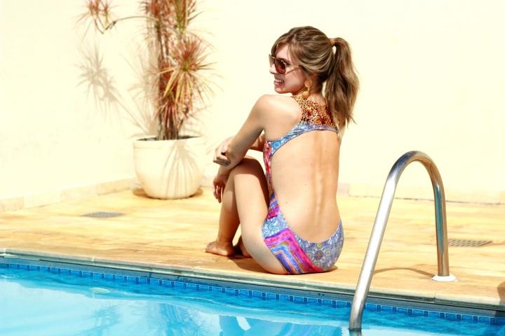 Mirella Hope Beachwear 9-1