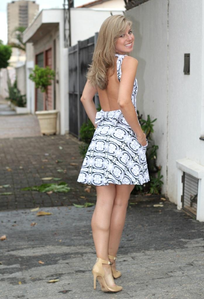 Mirella Miss Jay_4