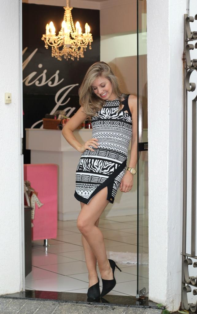 Mirella Miss Jay_5