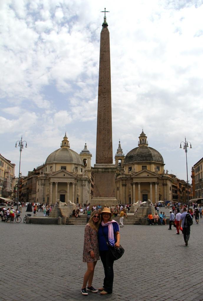 Roma Fiori 10a