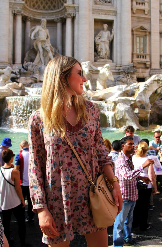 Roma Fiori 23a