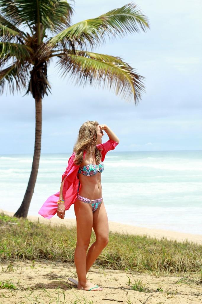 Mirella_chica_brasil_bahia_14