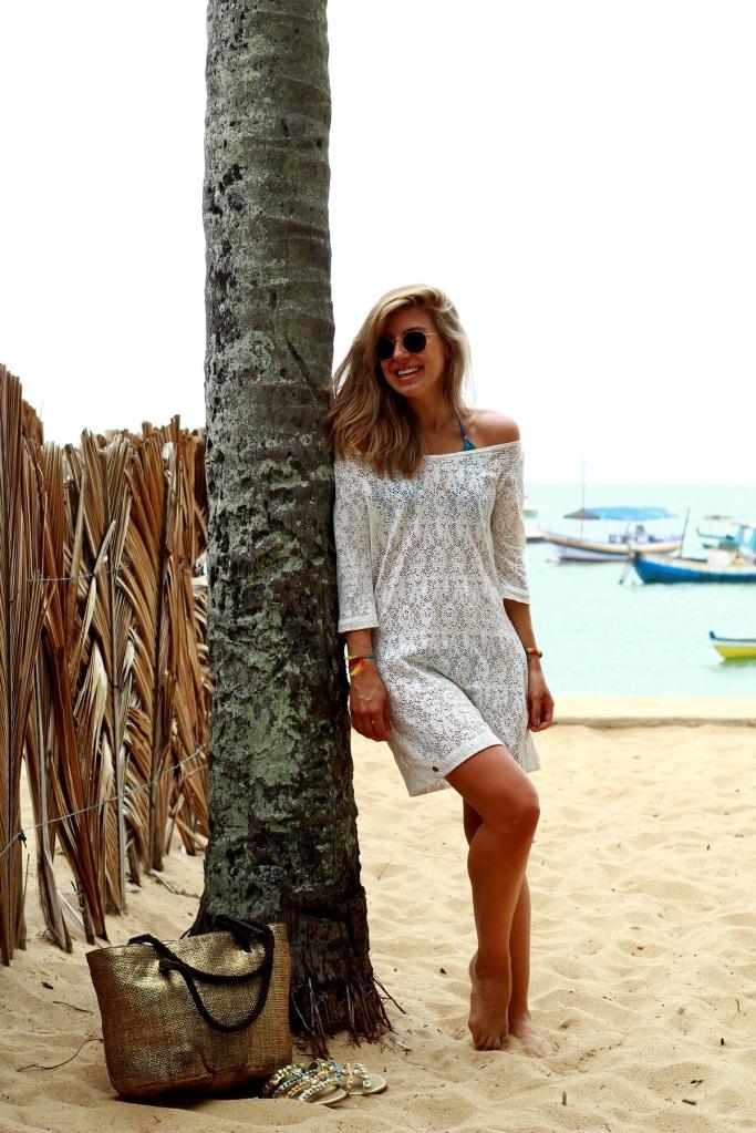 Mirella_chica_brasil_bahia_31