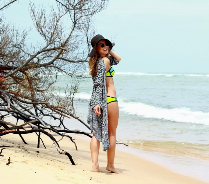 Mirella_chica_brasil_bahia_38