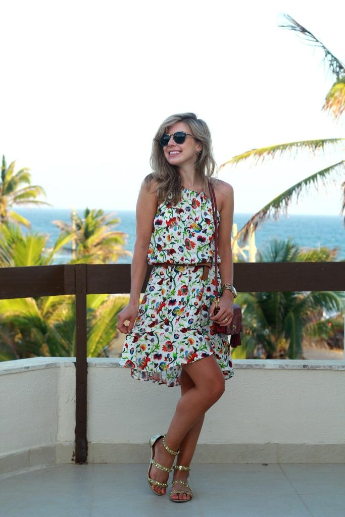 Vestido_floral_chica_mirella_5